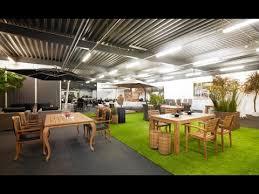 Patio Furniture Stores Toronto Excellent Furniture Design Ideas Modern Patio Stores Toronto