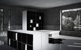 wohnzimmer regale wohnideen wohnzimmer style kiisud wohnzimmer regale design