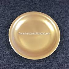 rose gold charger plates rose gold charger plates suppliers and