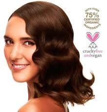 light golden brown hair color of nature permanent hair color light golden brown 5d ammonia free