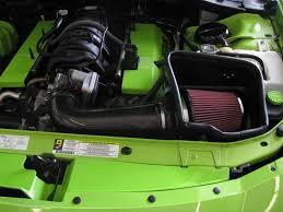 2005 08 dodge magnum hemi air intake system roto fab