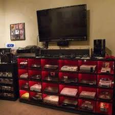 Gamer Home Decor 17 Nerdy Home Decor Items To Geek Out Over Nintendo Shelves And