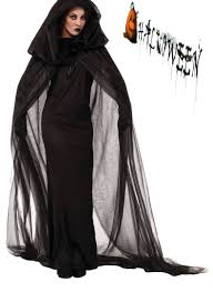 Halloween Costumes Women Scary Buy Wholesale Halloween Costumes Scary Women China