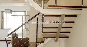 folding staircase design home furniture design