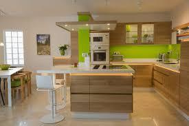 amenagement cuisine rectangulaire aménagement d une cuisine à aix en provence