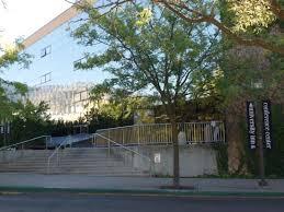 Bed And Breakfast Logan Utah University Inn U0026 Conference Center Updated 2017 Prices U0026 Hotel