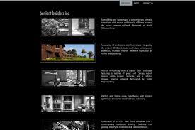 berliant builders u2013 4dstudios com