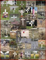 roadside crosses s word search puzzles roadside memorials