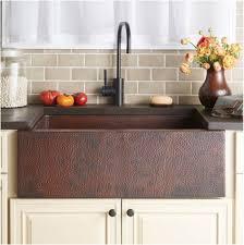 blum kitchen design accessories kitchen accessories lebanon new kitchen design in