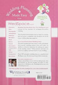 free wedding planner binder diy wedding planner wedding photography