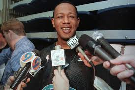 Ricky Barnes Career Earnings The Missed Shot That Was Master P U0027s Nba Career Complex