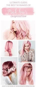 Best 25 Hair 50 Ideas by Best 25 Best Hair Dye Ideas On What Hair Dye Is