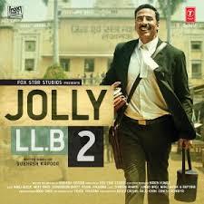 bollywood movie jolly llb 2 box office collection wiki koimoi