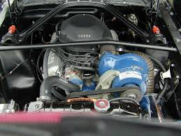 1965 mustang 289 horsepower 1965 1966 vintage shelby mustang gt350 paxton supercharger kit