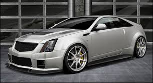 2011 cadillac cts coupe specs hennessey reveals monstrous 1 000hp cadillac cts v coupe