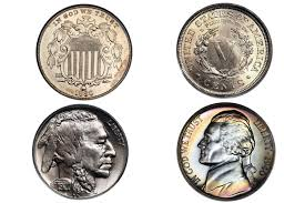 1913 liberty head nickel profile the million dollar nickel