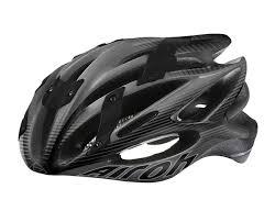 shoei motocross helmets airoh viper shade bicycle helmet xs m home helmets buy shoei