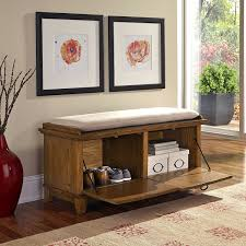 furniture bench small entryway storage bench with entryway