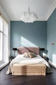 meilleur couleur pour chambre attractive meilleur couleur pour chambre 10 les portes en bois
