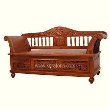 design home furniture sofa set design of wood crowdbuild for