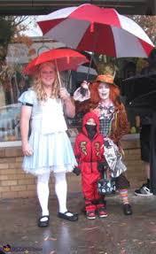 Mad Hatter Halloween Costume Adam Levine Justin Bieber Halloween Costume Kids Boys Cute