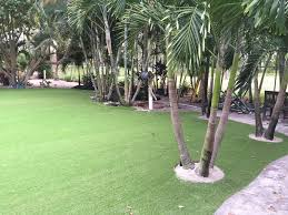 california backyard artificial turf cost good hope california backyard playground