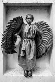 kids angel halloween costume 31 best doctor who weeping angel costume images on pinterest