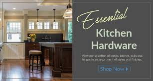 horton brasses inc makers of fine furniture and cabinet hardware