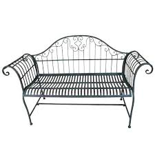 Wrought Iron Benches For Sale Wrought Iron Bench Seat U2013 Amarillobrewing Co