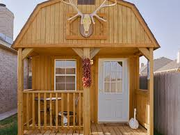 tiny home facts southern living