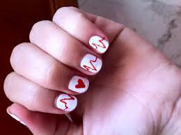 tuto nail art facile sans matériels youtube