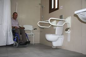 c a hotel apts in polis cyprus disabled facilities and wheelchair