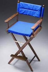 Teak Deck Chairs Deck Chairs