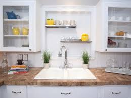 above kitchen cabinet storage ideas kitchen cabinet storage ideas tags awesome shelf