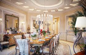 Unique Dining Room by Fascinating Dining Room Chair Ideas Homesfeed