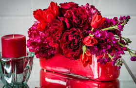 roses for valentines day beyond standard roses s day flower ideas