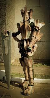 Monster Hunter Halloween Costumes Barroth Armor Monster Hunter Meus Cosplays