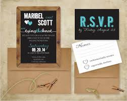 wedding invitations the knot the knot wedding invitations christmanista