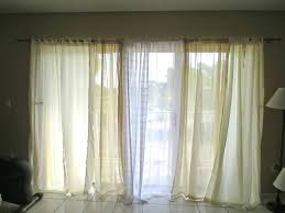navy thermal curtains navy suede insulated blackout thermal