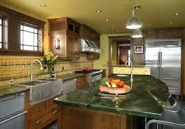 funky kitchen ideas funky kitchens picture collection bathroom ideas designs