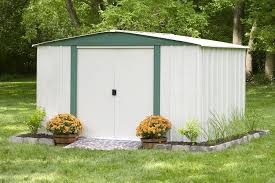 Lowes Outdoor Sheds by Storage Arrow Sheds Backyard Shed Kits Lowes Arrow Shed