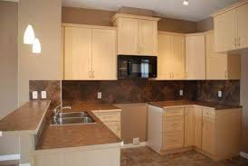 used kitchen cabinets for sale near me kitchen used kitchen cabinets for sale by owner selling from