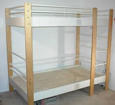 Sofa Bunk Bed Ikea Bunk Bed Ikea Canada Full Size Of Bunk Bedsbunk Bed With Stairs