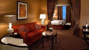suites in denver kimpton hotel monaco denver