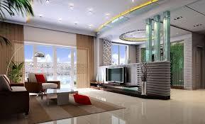 decoration design stunning decoration interieur design gallery lalawgroup us