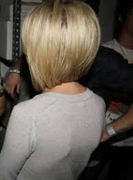 inverted bob hairstyle pictures rear view collections of back view of inverted bob hairstyles curly
