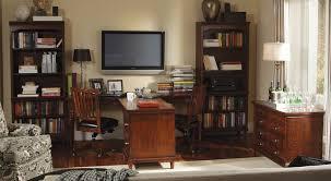 Offices Desk Best T Shaped Desk Plans Desk Design