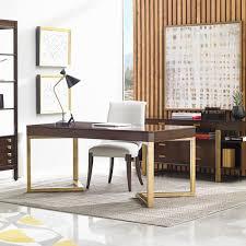 Stanley Furniture Desk Stanley Furniture U0027s Crestaire Collection