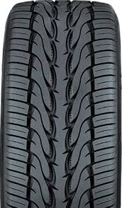 Best Choice 33x13 50x20 Tires Sport Truck Tires For Highway Driving Proxes St Ii Toyo Tires