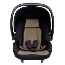 siege auto baby go 7 protect baby car seat buy mountain buggy